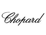 chopard-hp-carousel