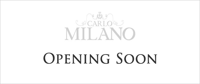 cm-opening-soon2