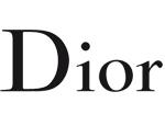 dior-hp-carousel
