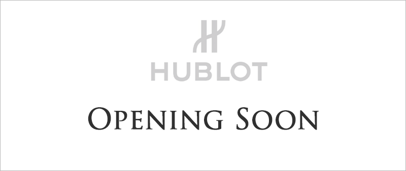 h-opening-soon