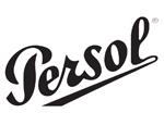 persol-hp-carousel