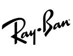 ray-ban-hp-carousel