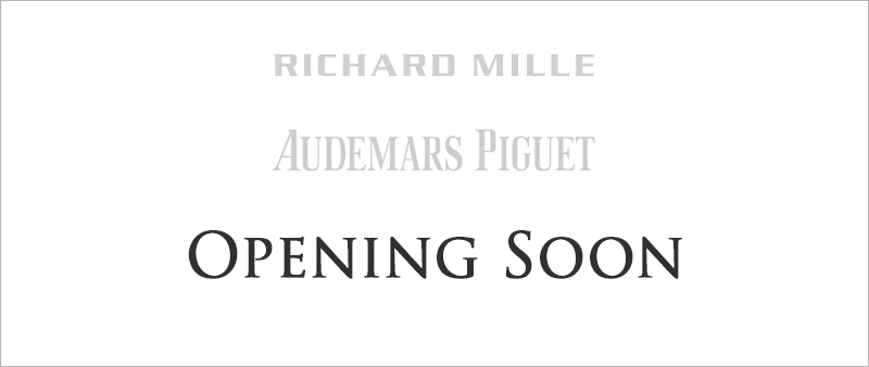 rm-opening-soon