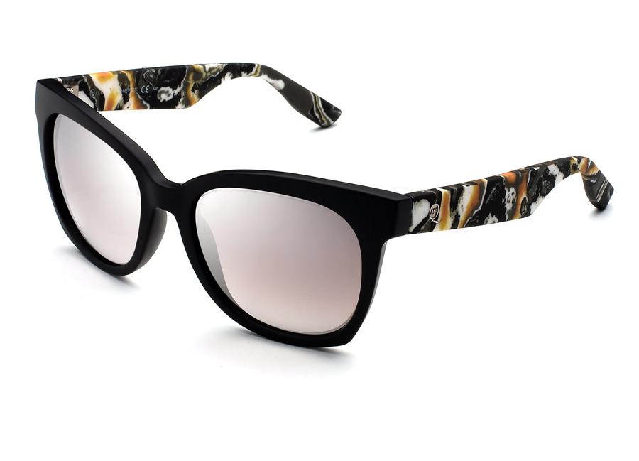 Alexander Mcqueen Sunglasses  alexander mcqueen sunglasses carlo milano