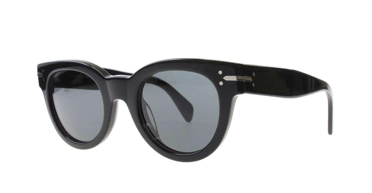 b39017e9dd91 Céline Sunglasses – Carlo Milano