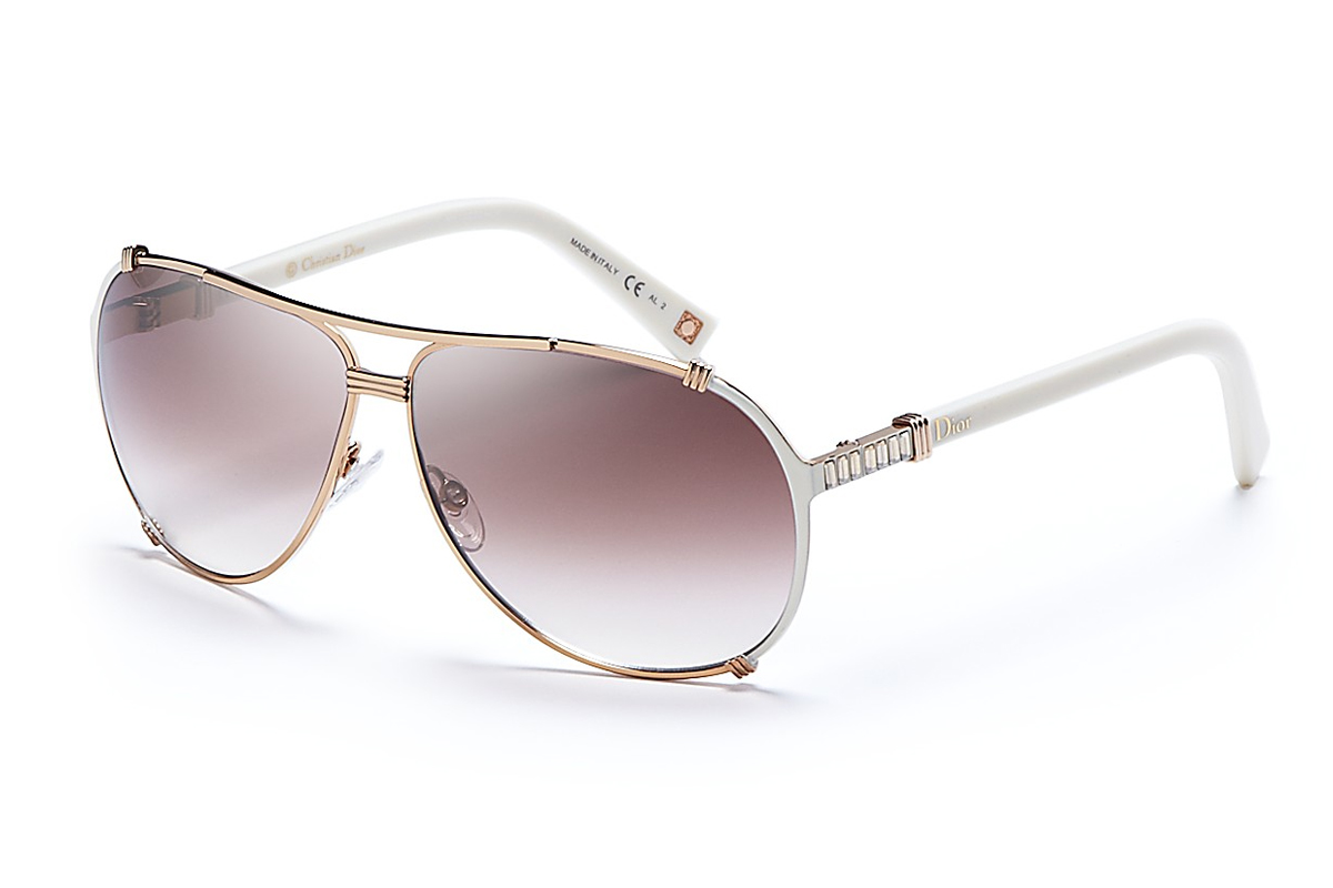 Dior Chicago Sunglasses  dior sunglasses carlo milano