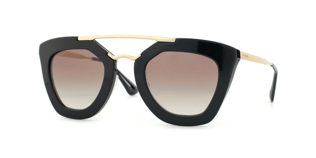 3f238e33c0 Prada Sunglasses – Carlo Milano