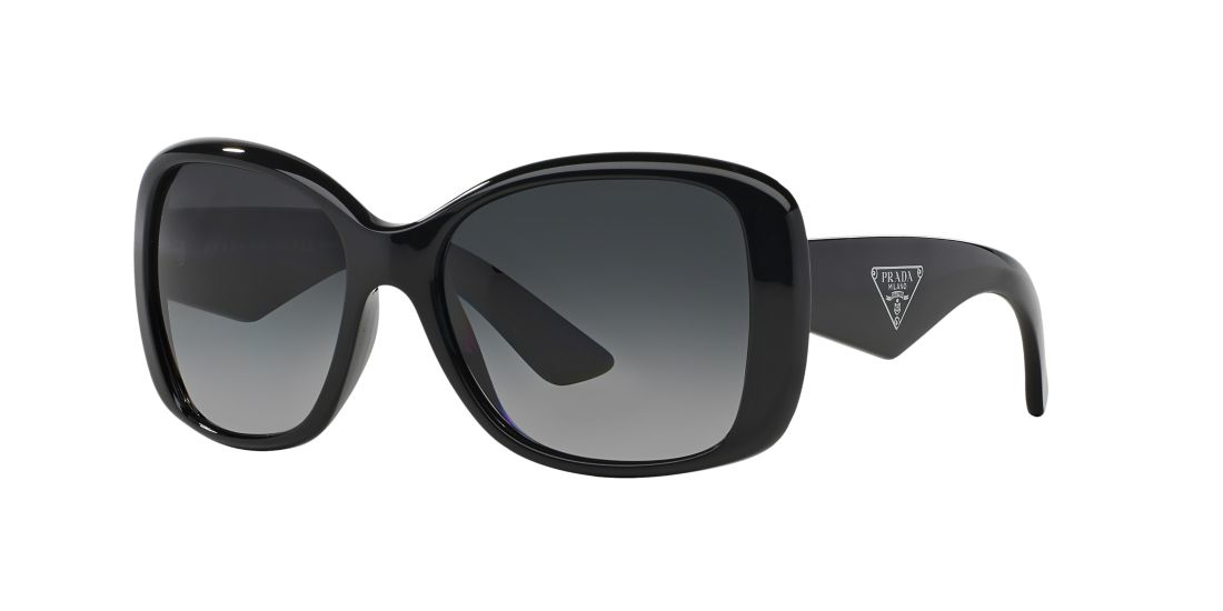 09a0c4409876 You may also like these sunglasses