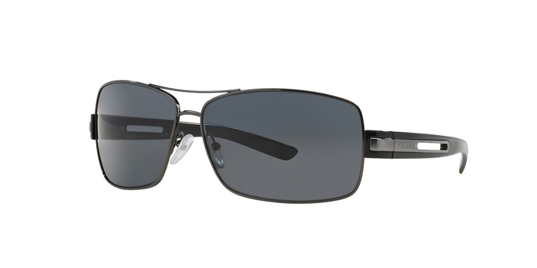 bb07c630aa24 ... best price prada sunglasses. you may also like these sunglasses 9d66b  de711