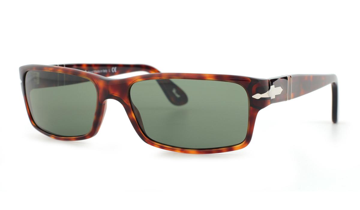 127486189 Persol Sunglasses – Carlo Milano