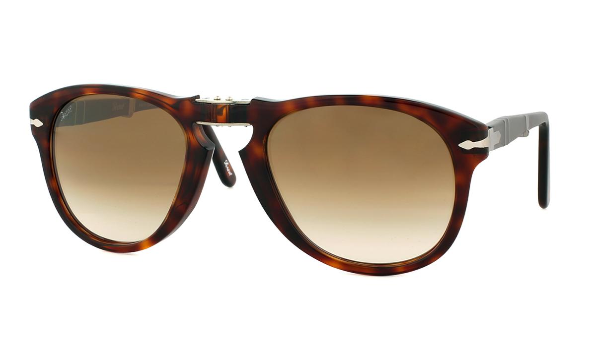 1a80b6f7eb Persol Sunglasses – Carlo Milano