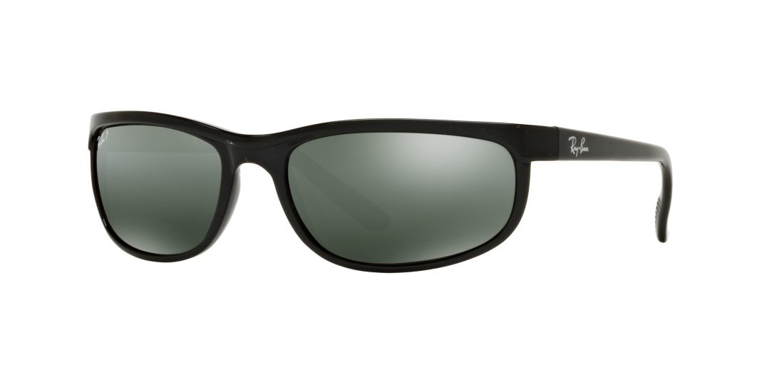 ray ban sunglasses carlo milano