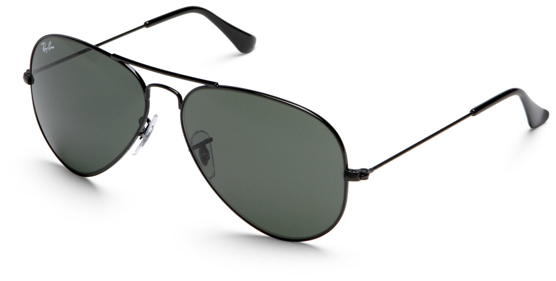 Sunglasses Ray Ban Aviator