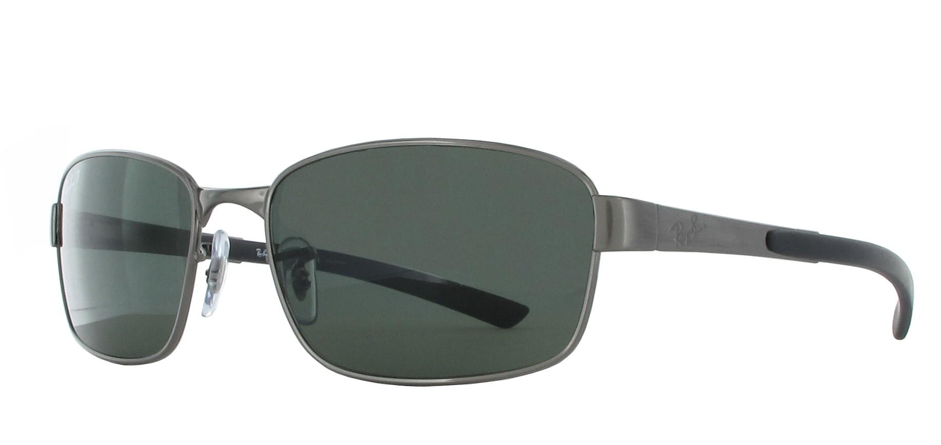 Ray Sunglasses Ban Milano – Carlo 8n0wPkO