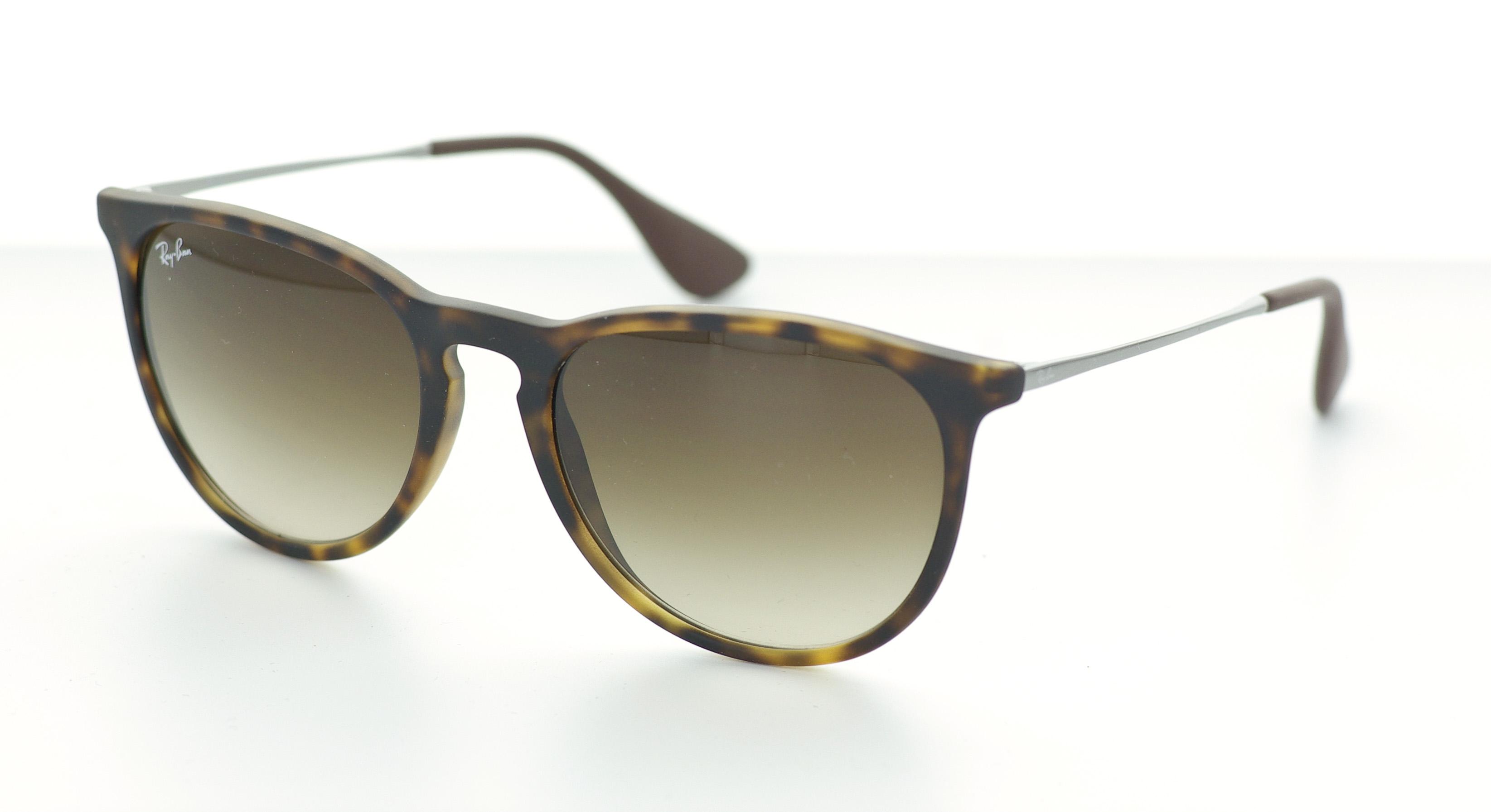 – Carlo Ban Ray Sunglasses Milano OPkn08Xw