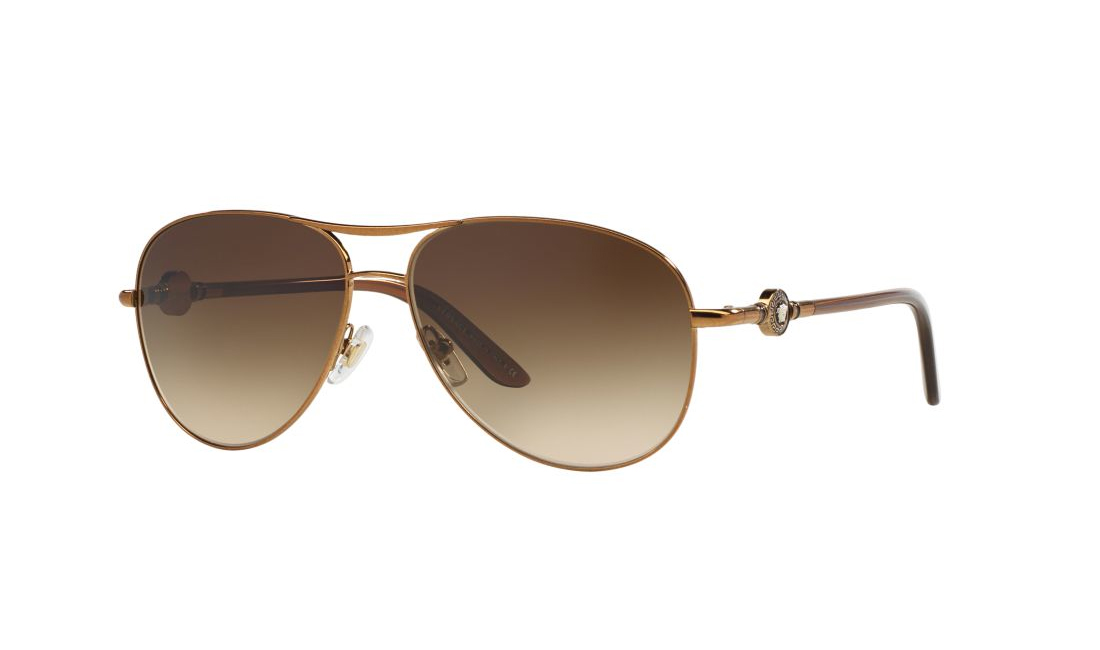 d9795e0b0337 Versace Sunglasses. You may also like these sunglasses