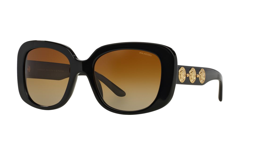 e9be9e163d39 Versace Sunglasses. You may also like these sunglasses