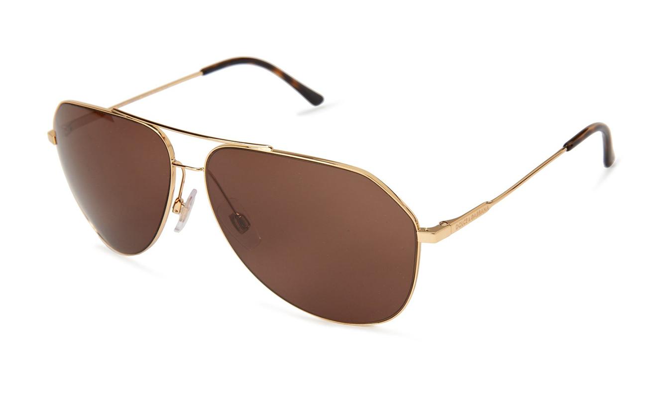Dg Sunglasses  d g sunglasses carlo milano