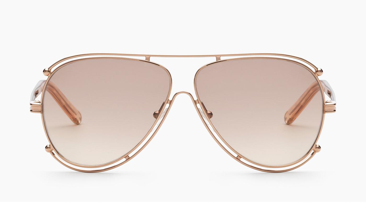– Sunglasses Milano Chloé Milano – Carlo Chloé Sunglasses Carlo Chloé rshdCxBQt