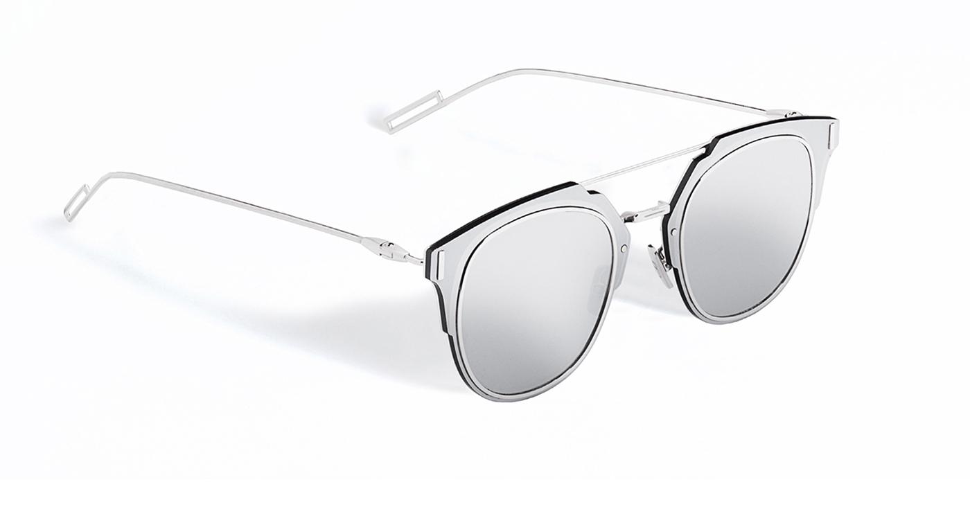 a2cc67eceffd Dior Homme Eyewear 2017