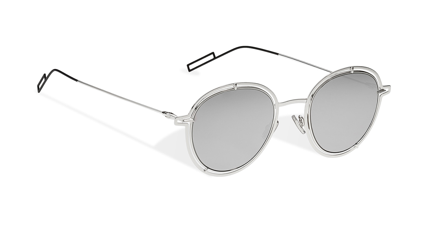 5e73d6bdd0 Dior Homme Sunglasses 2017