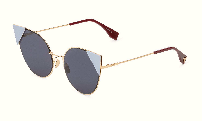 946eac1383 Fendi Sunglasses – Carlo Milano