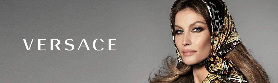 Versace_Banner
